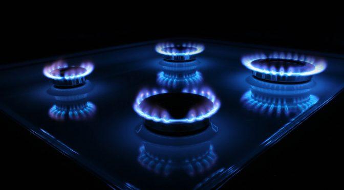 Неисправность пьезорозжига газовой плиты