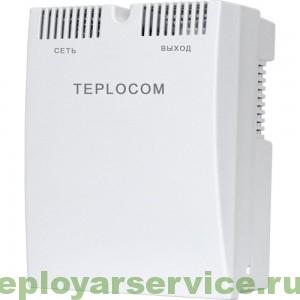 teplocom st-888